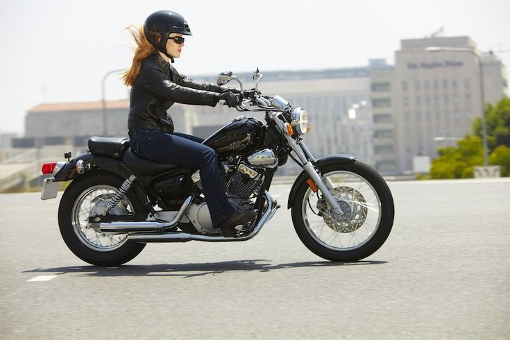 Motorcycles to get started on a complete list of bikes for Yamaha beginner motorcycle