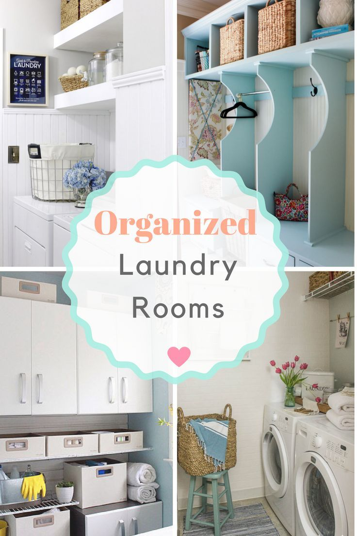 1006 Best Images About Organization On Pinterest