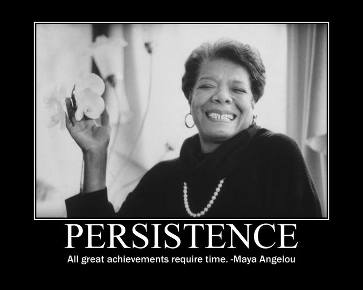 famous african american women | African American Poster...