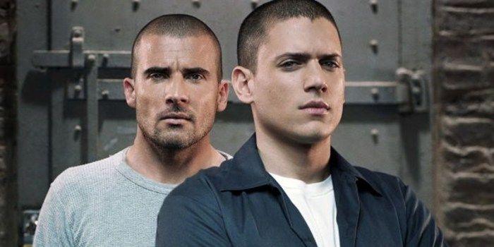 Ator de 'Prison Break' diz que a série pode ganhar mais episódios depois da nova temporada