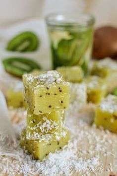 Домашний мармелад киви-банан на агаре, без сахара http://www.zhizn-vkusnaja.com.ua/2015/05/dieticheskij-marmelad-na-agare-bez-sahara-recept.html