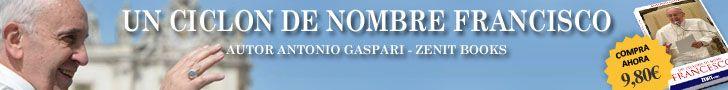 El viaje del papa a Cerdeña, de lo legendario a las dificultades de la Europa de hoy | ZENIT - El mundo visto desde Roma