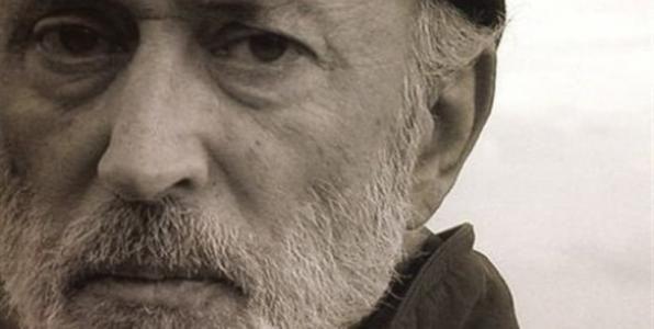 Τα ΟΧΙ του Αργύρη Χιόνη The PressProject - http://iguru.gr/2013/10/28/the-press-project-the-no-of-argyris-chionis/