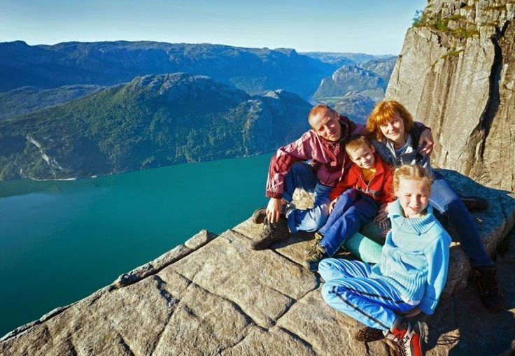 Get best #whole_life_insurance_policy now.