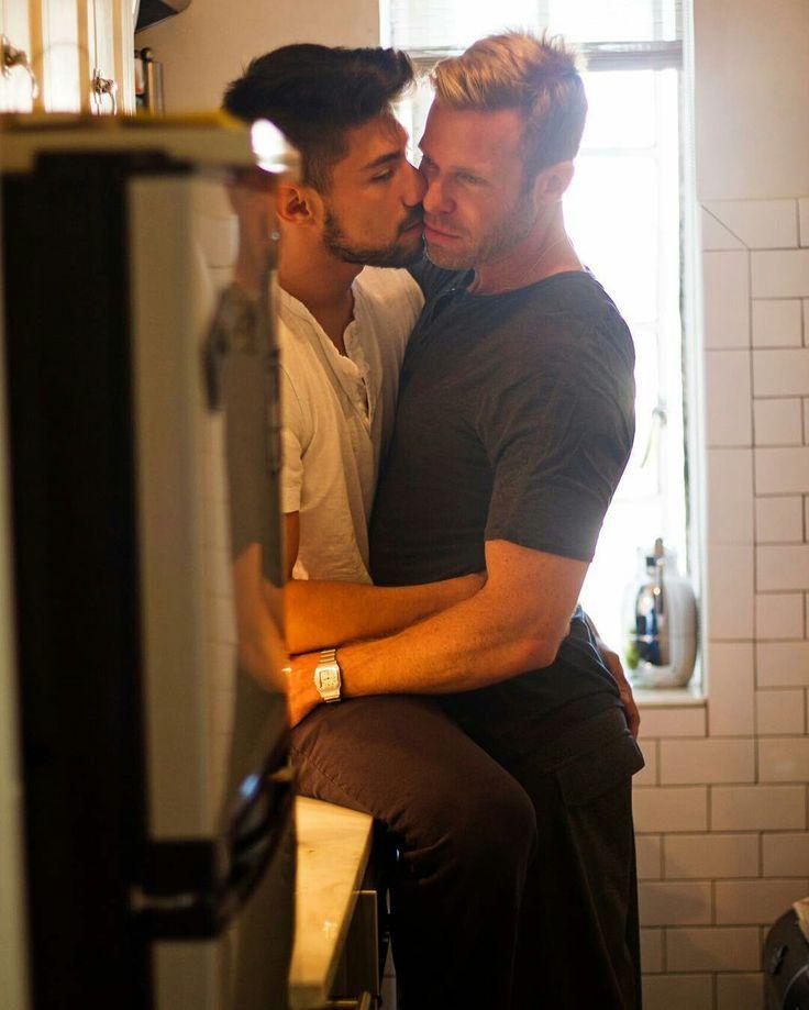 gaymen kitchen