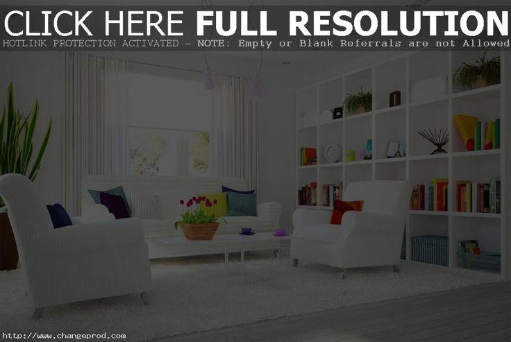 Interior Design, Smooth Interior Design Classes Ideas Interior Design Degree  Combination: Get Interior Design