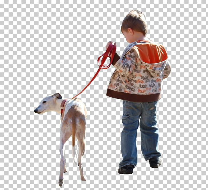 Dog Walking Architecture Png Animals Architectural Rendering Architecture Child Children Playing Dog Walking Png Dogs