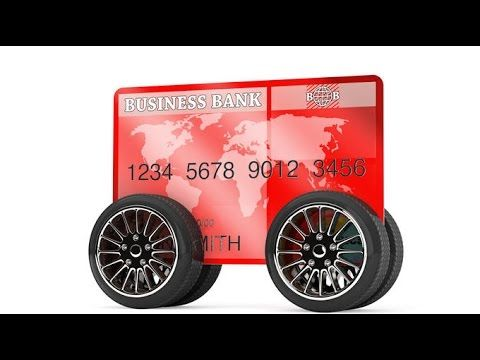 The 25+ best Discount tire credit card ideas on Pinterest | Conoco ...