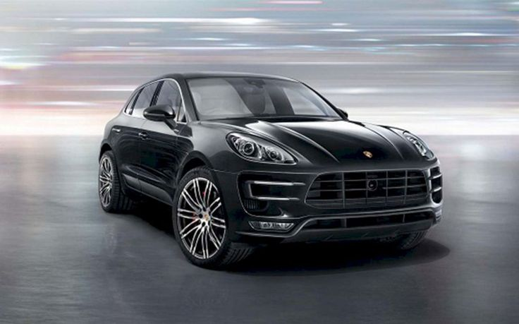 The best stunning porsche sports cars photos collections 51