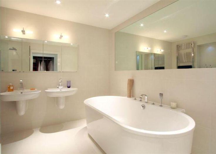 Bathroom Ideas Rightmove 33 best grey bathroom tiles images on pinterest | gray bathrooms