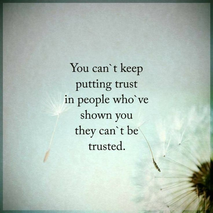 Inspirational Quotes On Pinterest: Best 25+ Family Trust Quotes Ideas On Pinterest