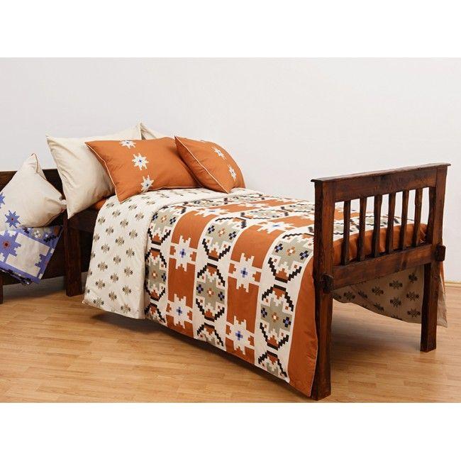 Magazin saltele - saltea,saltele,lenjerii de pat la preturi de producator.:Lenjerii bambus - Dormisete - Culori din Bihor orange - 400,00 lei IN OFFERTA!