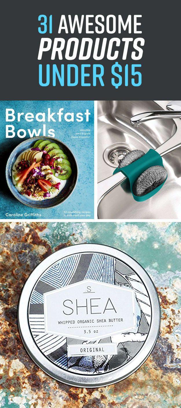 243 best Cooking/Kitchen supplies ⏲ images on Pinterest | Kitchen ...