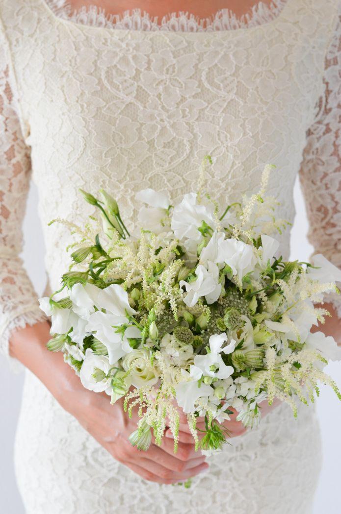 Meghans Brautstrauss Selber Binden Royales Hochzeits Diy Hochzeit