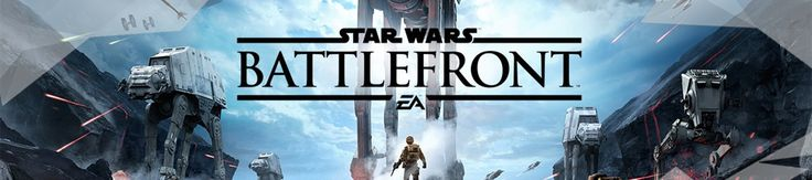 Star Wars Battlefront II Trailer Coming April 15th http://echogamesuk.com/star-wars-battlefront-ii-trailer-coming-april-15th/ #gamernews #gamer #gaming #games #Xbox #news #PS4