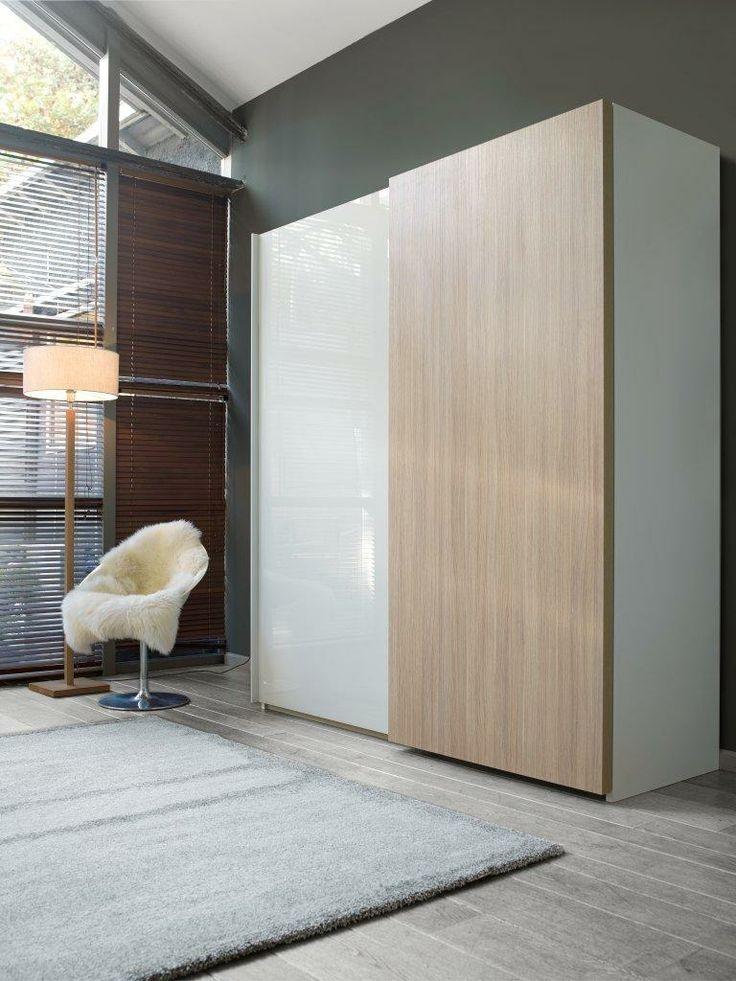Bedroom Celio Furniture Cosy. Célio Chambre \u0026 Dressing   Collection  Murano Bedroom Celio Furniture