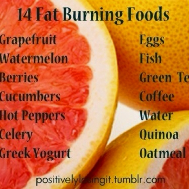 How to reduce belly and thigh fat fast photo 7