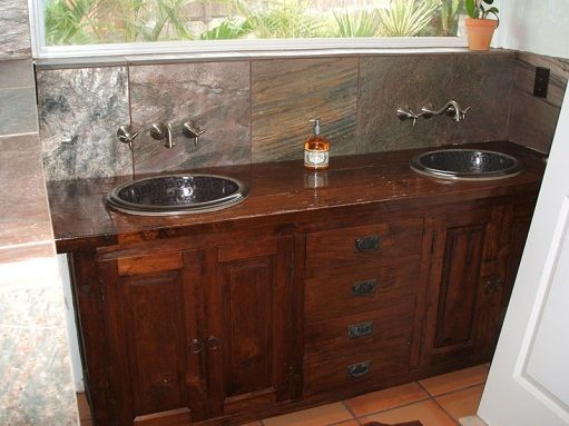 Bathroom Redos Photos Bathroom Remodeling Design Ideas Bathroom Vanities Cabinets