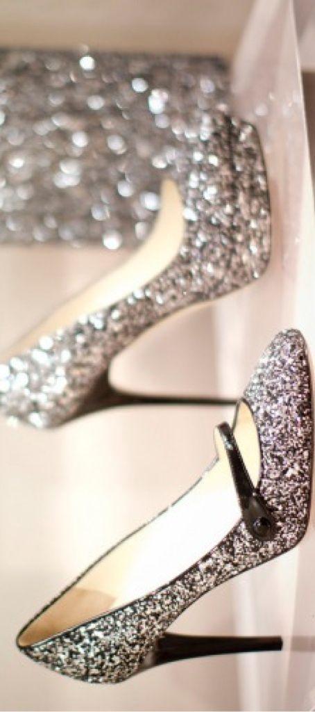 The best women shoes  #shoes #fashion #style #sneakers #moda #shopping – Women shoes