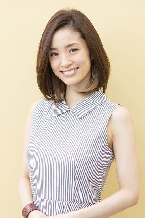 【インタビュー連載 14】 上戸 彩さんの休日スタイル【Lets】レッツエンジョイ東京