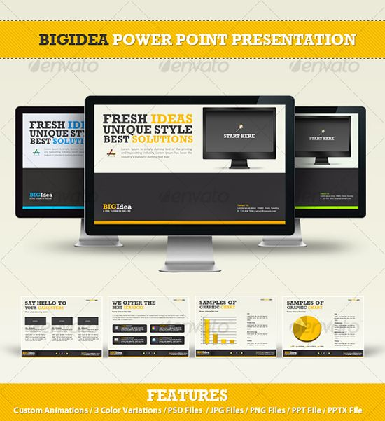 Best Cct Ppt Images On   Ppt Template Creative