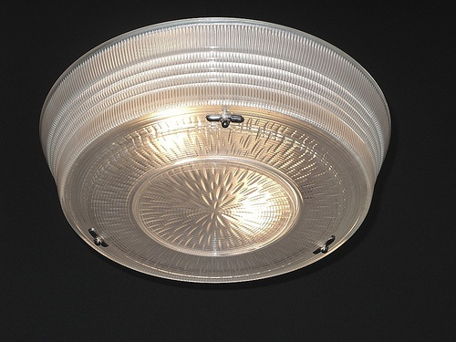 1000+ Images About Vintage Bathroom Light Fixtures On