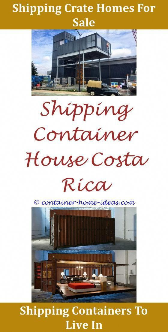 Build Your Own Container Home C Container House,cheap modular