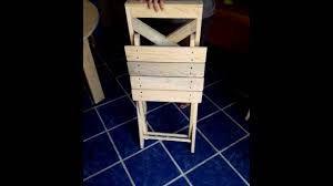 Resultado de imagen para muebles rusticos de madera en jardin