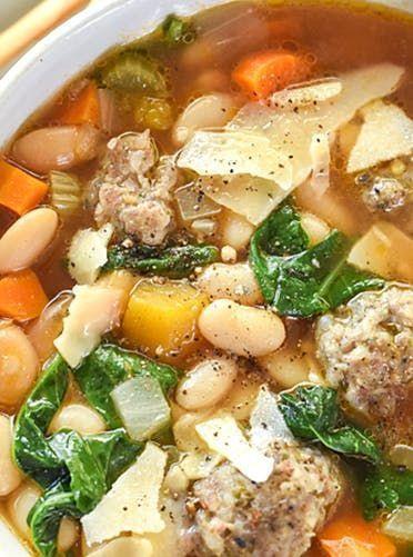 The Flat Belly Fix Review diat diatrezepte die ihrem konnen mediterrane  #belly … – Mediterranean Diet Recipes