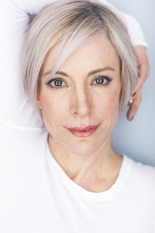 Nana Visitor - Pictures, Photos & Images - IMDb