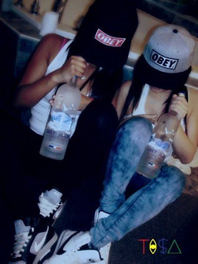 88 Best Images About Gangsta Girl Swag On Pinterest Sexy