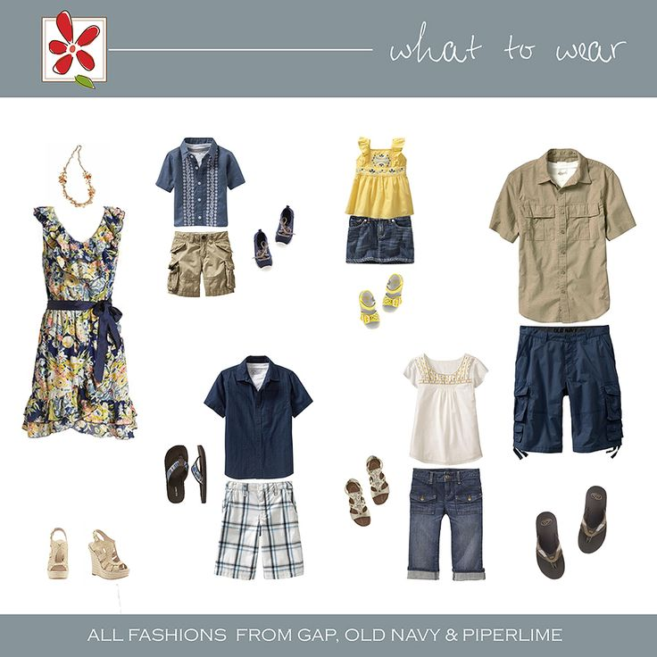Cute for spring or summer!What To Wear, Photos Ideas, Families Pictures, Family Photos, Photos Shoots, Families Photos, Families Portraits, Photography, Photos Session