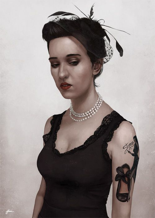 illustration-by-valentin-fischer-1.jpg (499×700)