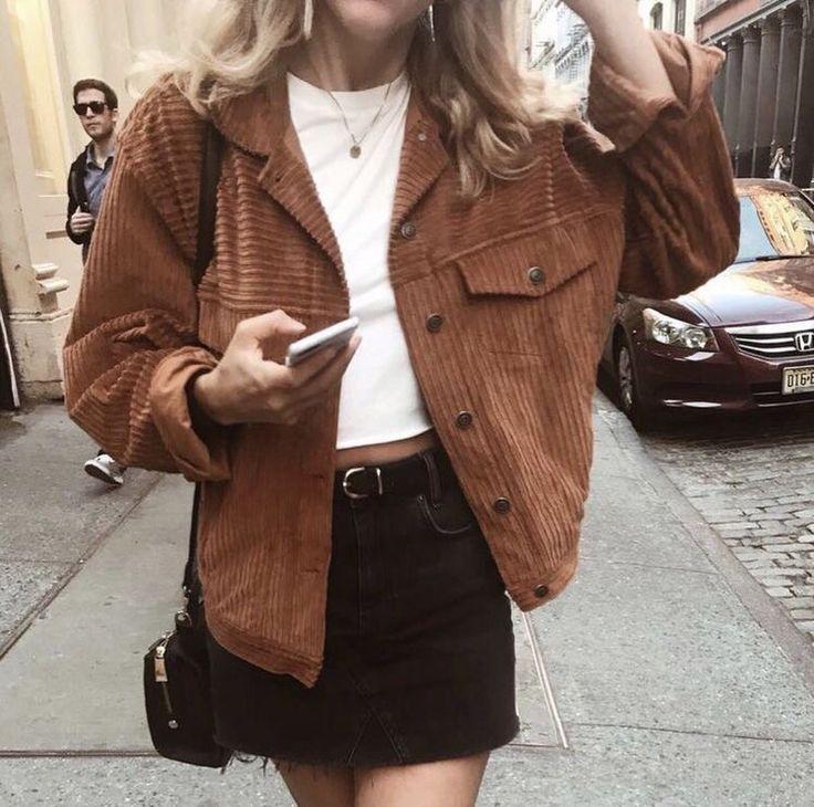 ✰P I N T E R E S T: @ annaxlovee✰ – Outfits – #annaxlovee #Outfits