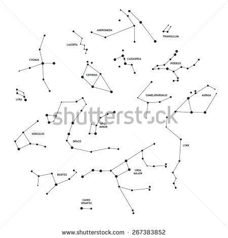 constellation tattoos cassiopeia – Google Search,  #Cassiopeia #Constellation #ConstellationT…