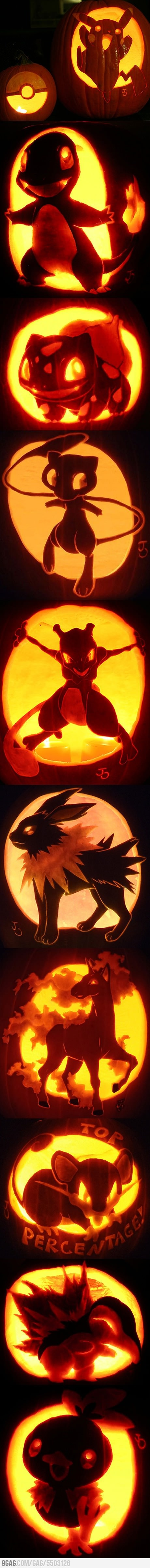Best 20+ Amazing pumpkin carving ideas on Pinterest | Pictures of ...