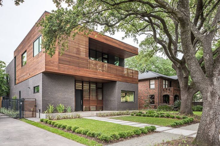 Kipling+Residence+by+C+O+N+T+E+N+T+Architecture