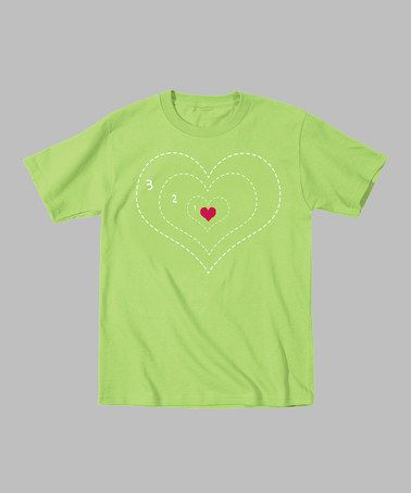 Gare needs this Grinch shirt to go with his Grinch hat.