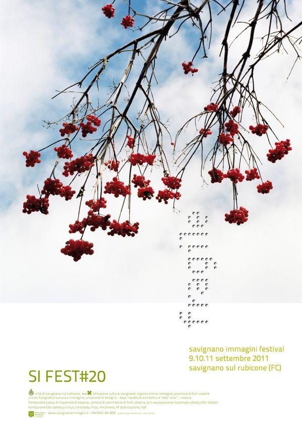 """Edition 2007: """"Fragile"""""""