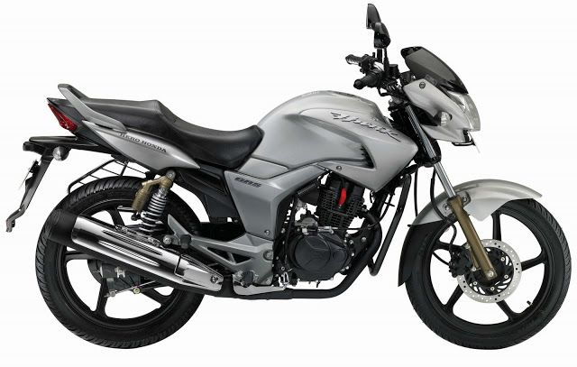 All New Motorcycle Price List In Bangladesh 2020 Edition