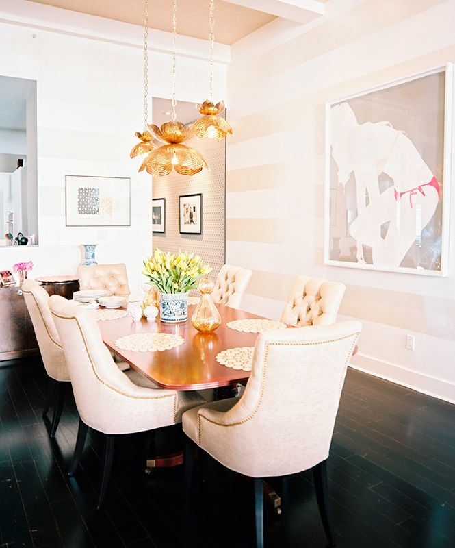 Best 25 Traditional Dining Rooms Ideas On Pinterest: Best 25+ Gold Dining Rooms Ideas On Pinterest
