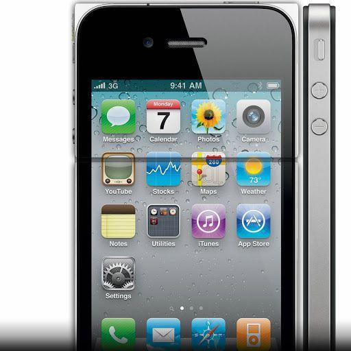 iPhone 6 news, release date, rumors  iPhone6 iPhone 6 release date iPhone6 size iPhone 6  #iPhone6