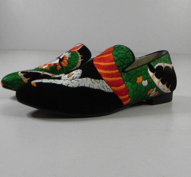 安い中国の ドラゴン刺繍伝統的な フラット シューズ ブランド名男性ドレス シューズ男性カジュアル シューズ発売中!!、購入品質女性の フラッツ、直接中国のサプライヤーから:            私たちは最新モデル・20132012古典的なスタイルハイヒールの靴, 水晶の靴, 結婚式の靴, 熱い販売のサンダル・スリッパ, 冬のファッションブーツ, 男性shoes^^^^^^この法案は, どんな質問