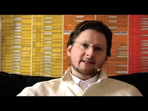 Bőr, köröm és lábgombásodás (ujmedicina, biologika) - YouTube