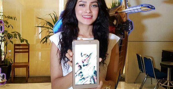 Review Spesifikasi dan Harga Tablet Advan Satria Bima X, Tablet 7 Inci Rp.900 Ribuan – Eratekno News