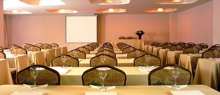 http://www.amarilia.gr/conference-hotel-athens.php
