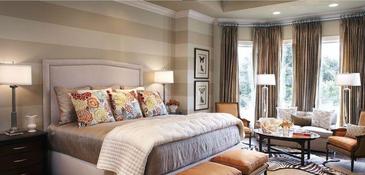 Bedroom Ideas For Master Bedroom
