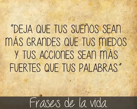 flirting quotes in spanish words lyrics video free