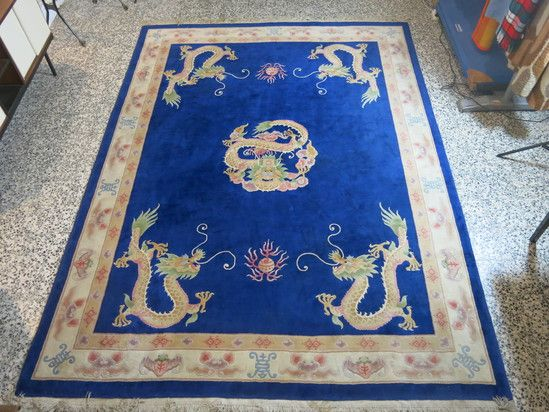 C103A-chinees tapijt-vintage-design-eindhoven-groot.JPG (549×412)