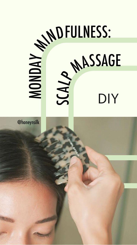 Natural Hair Growth Remedies, Natural Sleep Remedies, Home Remedies For Hair, Hair Loss Remedies, Oil For Hair Loss, Stop Hair Loss, Prevent Hair Loss, Hair Loss Cure, How To Grow Natural Hair